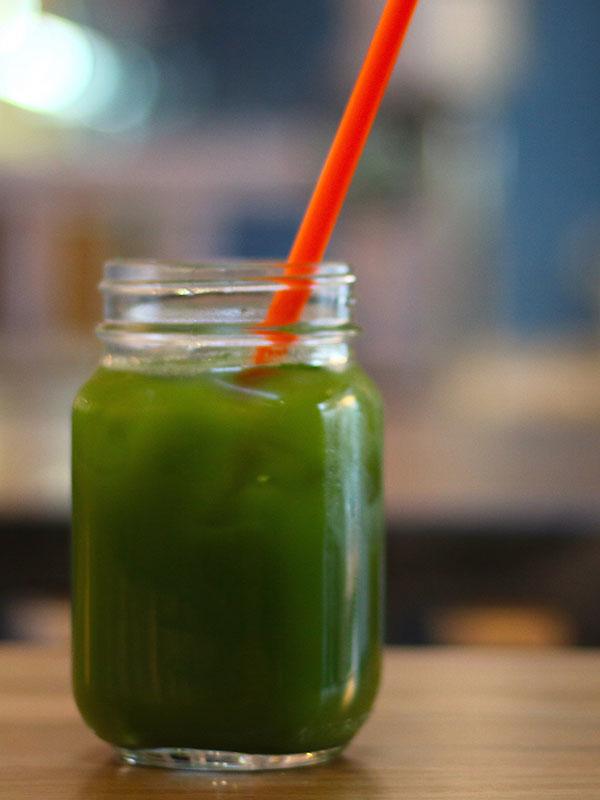 TBFC-juices