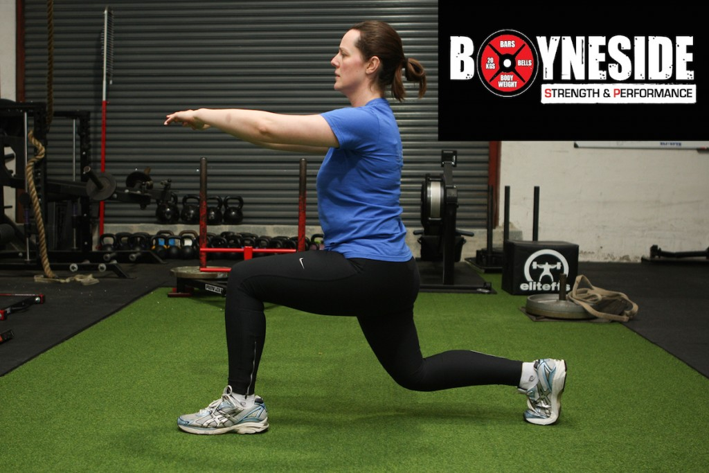 tbfc-lunges
