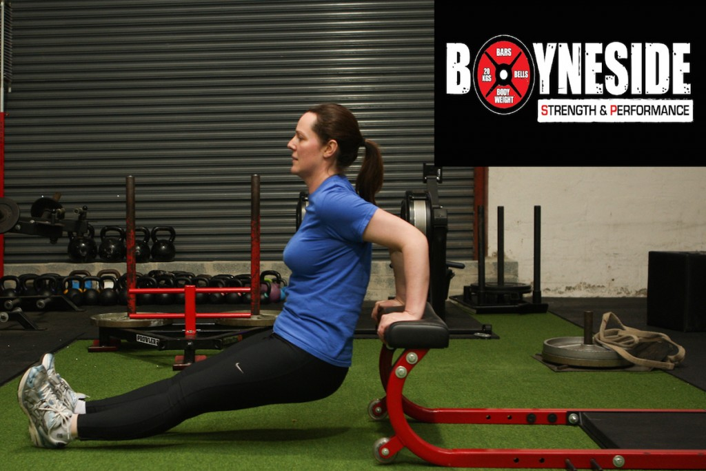 tbfc-seated-dips